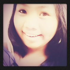 Like ?