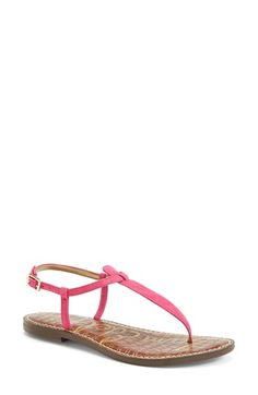 http://shop.nordstrom.com/s/sam-edelman-gigi-sandal-women/3033428?origin=category-personalizedsort