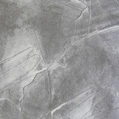 Tunto Hieno ja Taika lasyyri lastalevitys harmaa | Pro Gallery - Tikkurila Oyj | Ammattilaiset | Tuotteet