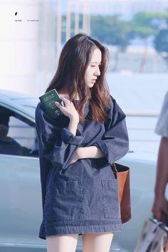 Krystal Fx, Jessica & Krystal, Jessica Jung, Kpop Fashion, Korean Fashion, Airport Fashion, Street Fashion, Krystal Jung Fashion, Airport Style
