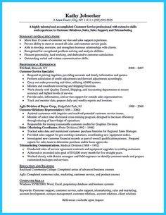 Well Written Resume Stunning Awesome Computer Programmer Resume Examples To Impress Employers