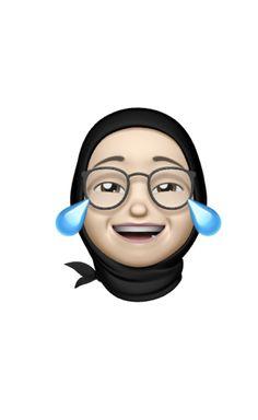 Emojis 🌻🌼 - Best of Wallpapers for Andriod and ios Angel Wallpaper, Emoji Wallpaper, Fall Wallpaper, Cartoon Profile Pictures, Cartoon Pics, Cartoon Art, Emoji Photo, Hijab Drawing, Girl Emoji