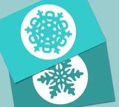Printable Frozen Party Flags for Kids by OopsyPrintableIdeas on Etsy