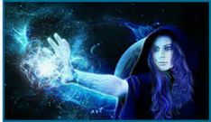 Powerful spell casting to remove dangerous black magic effectsIN KOLKATA +91-9779208027