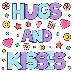 86/365  #drawing #draweveryday #illustration #illustrator #vector #flower #art #digitalart #hugsandkisses #bright  #card #cute #inspiration #lineart #hearts #hug #365daysofdrawing #365days #365днейрисования #365дней #рисунок #творчество #цветы #целовашки #обнимашки