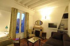 Apartment/ flat - Paris - VRBO