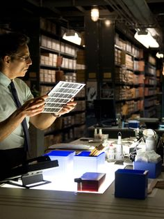 Photo Lab Film and Negatives in Case by The Secret Life of Walter Mitty at Gilt