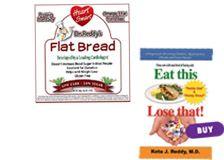 Gluten Free Reddy Bread