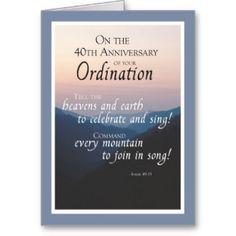 nun ordination anniversary congratulations - Google Search