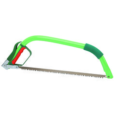 21 in. Bow Saw