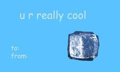 Log in – My Beautiful World My Funny Valentine, Meme Valentines Cards, Bad Valentines, Valentines Gifts For Boyfriend, Valentine Ideas, Pick Up Lines Cheesy, Pick Up Lines Funny, Wholesome Memes, Love Memes