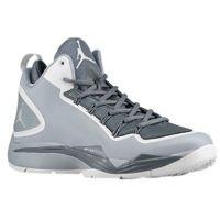 super fly Jordan Shoes For Men, Newest Jordans, Superfly, Foot Locker, Michael Jordan, Basketball Shoes, Grey And White, Athletic Shoes, Vans