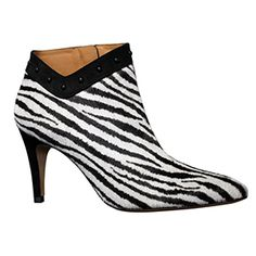 Collection chaussures femme Hiver 2015
