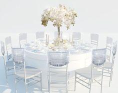 orchid centerpiece wedding - Поиск в Google