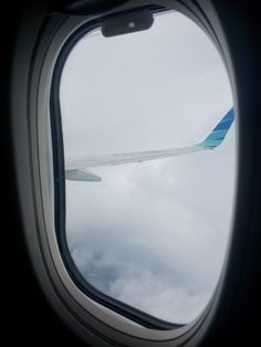 In garuda airline Airplane Photography, Tumblr Photography, Travel Photography, Travel Wallpaper, Wallpaper Iphone Cute, Instagram Story Template, Instagram Story Ideas, Garuda Airlines, Emoji Pictures
