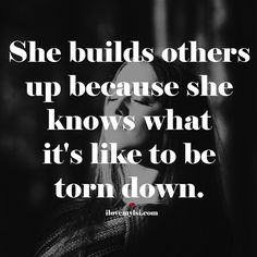 she-builds-others-up.jpg (2709×2709)