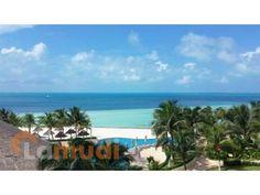 Casa en Condominio en Renta con ubicación en Zona Hotelera, #playa #Lamudi #Mexico #QuintanaRoo