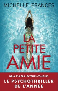 Buy La petite amie by Antoine Guillemain, Michelle Frances and Read this Book on Kobo's Free Apps. Discover Kobo's Vast Collection of Ebooks and Audiobooks Today - Over 4 Million Titles! I Love Books, Good Books, Books To Read, My Books, This Book, Polaroid, She Loves You, James Patterson, Medical Students