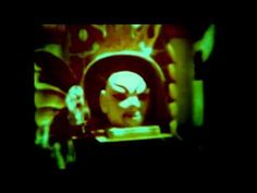 ▶ erik satie - three pieces in the shape of a pear - short experimental film - YouTube