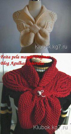 stooool.yw0.ru