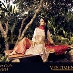 Vestimentum Fall Winter Collection 2013-14 For Girls And Women