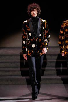 tom-ford-winter-2016-collection-menswear-runway-desfile-colecao-moda-masculina-alex-cursino-mens-moda-sem-censura-blogger-dicas-de-moda-6
