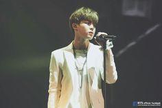 BTS || 21st Lovely JIMJIM Day 2015 || Jimin -  Park Ji Min