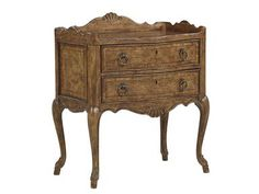 Shop for Fine Furniture Design and Mkt Passport Nightstand, 1450-102, and other Bedroom Nightstands at Saxon-Clark Interiors in Altamonte Springs, FL. George Vanderbilt traveled throughout his life, feeding his insatiable desire to learn more about the world through its history, culture, and art.