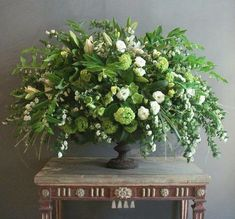 f89f6bbac54f3786fd9a83e954d9c5aa--winter-floral-arrangements-martha-stewart-flowers-arrangements.jpg (600×559)