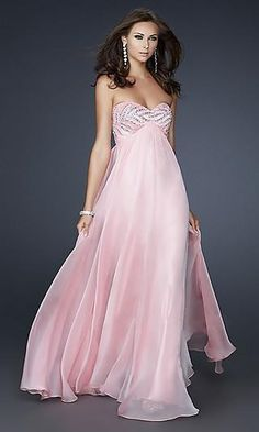 Shop La Femme evening gowns and prom dresses at Simply Dresses. Designer prom gowns, celebrity dresses, graduation and homecoming party dresses. Prom Dress 2013, Pink Prom Dresses, Prom Dress Shopping, Homecoming Dresses, Cute Dresses, Beautiful Dresses, Evening Dresses, Dresses 2013, Dresses Dresses