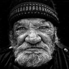 Honor by Iñigo Echenique ✔✔ - Photo 150030517 - 500px