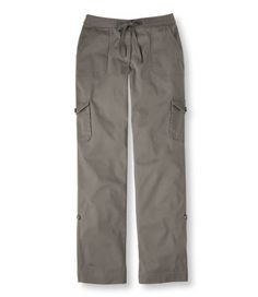 Southport Cargo Pants: Casual | Free Shipping at L.L.Bean