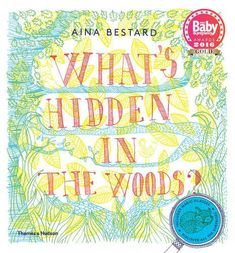 What's Hidden in the Woods? by Aina Bestard https://www.amazon.co.uk/dp/0500650535/ref=cm_sw_r_pi_dp_x_ixKgyb2TG15P5