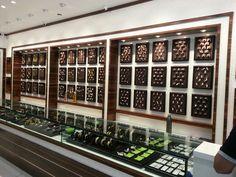 38 Best Jewellery Showroom Images Jewellery Showroom Jewelry