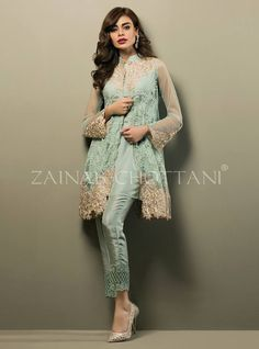 zainab-chottani-winter-festive-dresses-casual-pret-collection-2017-for-women-9