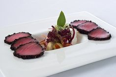 Creative Gourmet, Elegant Dining, Steak, Beef, Fish, Going Gray, Restaurants, Elegant Dinner Party, Meat