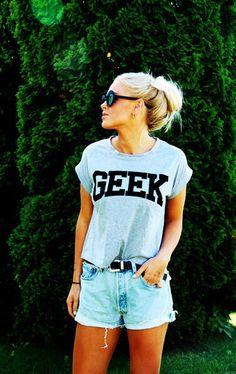 Summer bleach blonde Tween Fashion f62381124df