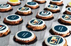 Cupcakes Chocolate Cupcakes, Mini Cupcakes, Chocolates, Desserts, Asia, Anniversary, Packaging, Food, Tailgate Desserts