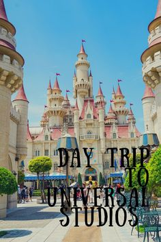 I have made it my goal to attempt visiting a popular theme park whenever I travel. I visited Disneyland in Tokyo so I was definitely excited to visit Universal Studios in Singapore. Singapore is such a beautiful city with a lot of things to do. Though the cost of activities in Singapore could build up within a short period of...
