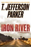 Carlsbad Reads Together, a communitywide reading program, is held each April. Sponsored in part by the Friends of the Carlsbad Library, this program brings community members together and engages them in discussion about the same book at the same time. The 2012 selection is Iron River by T. Jefferson Parker. Parker is a three-time winner of the Mystery Writers of America's Edgar Award for best novel.