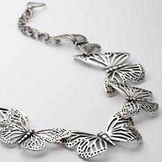Butterfly<3