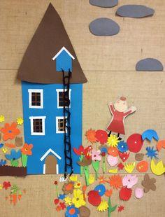 Alakoulun aarreaitta FB -sivustosta / Anski Korhonen Kids Rugs, Home Decor, Decoration Home, Kid Friendly Rugs, Room Decor, Home Interior Design, Home Decoration, Nursery Rugs, Interior Design