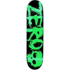 Zero Skateboard Deck ❤ liked on Polyvore featuring skateboards, accessories, random, skate and skate boards
