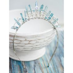 Purple Opal Pendant ~  Art Deco ~ Amethyst Opal ~ Spoon Style Jewelry ~ Vintage Glass ~ February Birthstone ~ by LadyofTheLakeJewels