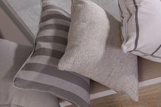 Artisan Linens, furnishing fabrics from Svenmill Ltd Linens, Artisan, Fabrics, Trends, Blanket, Collection, Home, Decor, Tejidos