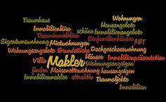 Makler-Location Neue Pressemitteilung http://www.newsmax.de/httpwwwmaklerdeutschlandweitde-pressemitteilung55392.html