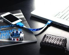 Loop micro USB for iPad, iPod and iPhone $14.99