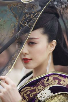 #Japanese Beauty ~
