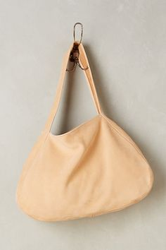 Jane Tote #anthropologie