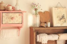 la maison boop!: Tienda Online ♡ Cottage ♡ The Country Diary of an Edwardian Lady Inspired